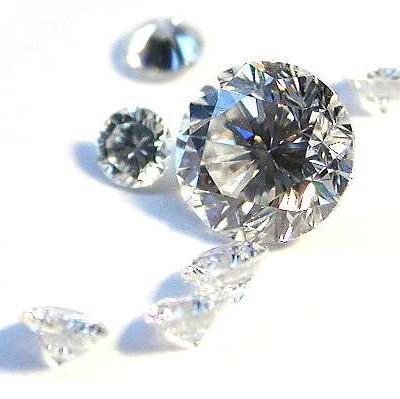 Diamanten Ankauf Dortmund