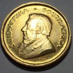 Münzen Ankauf Dortmund