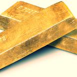 Goldbarren Ankauf Dortmund Aplerbeck