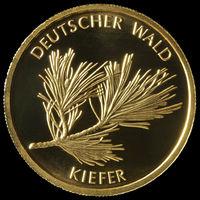 Gold und Silber Münzen Dortmund
